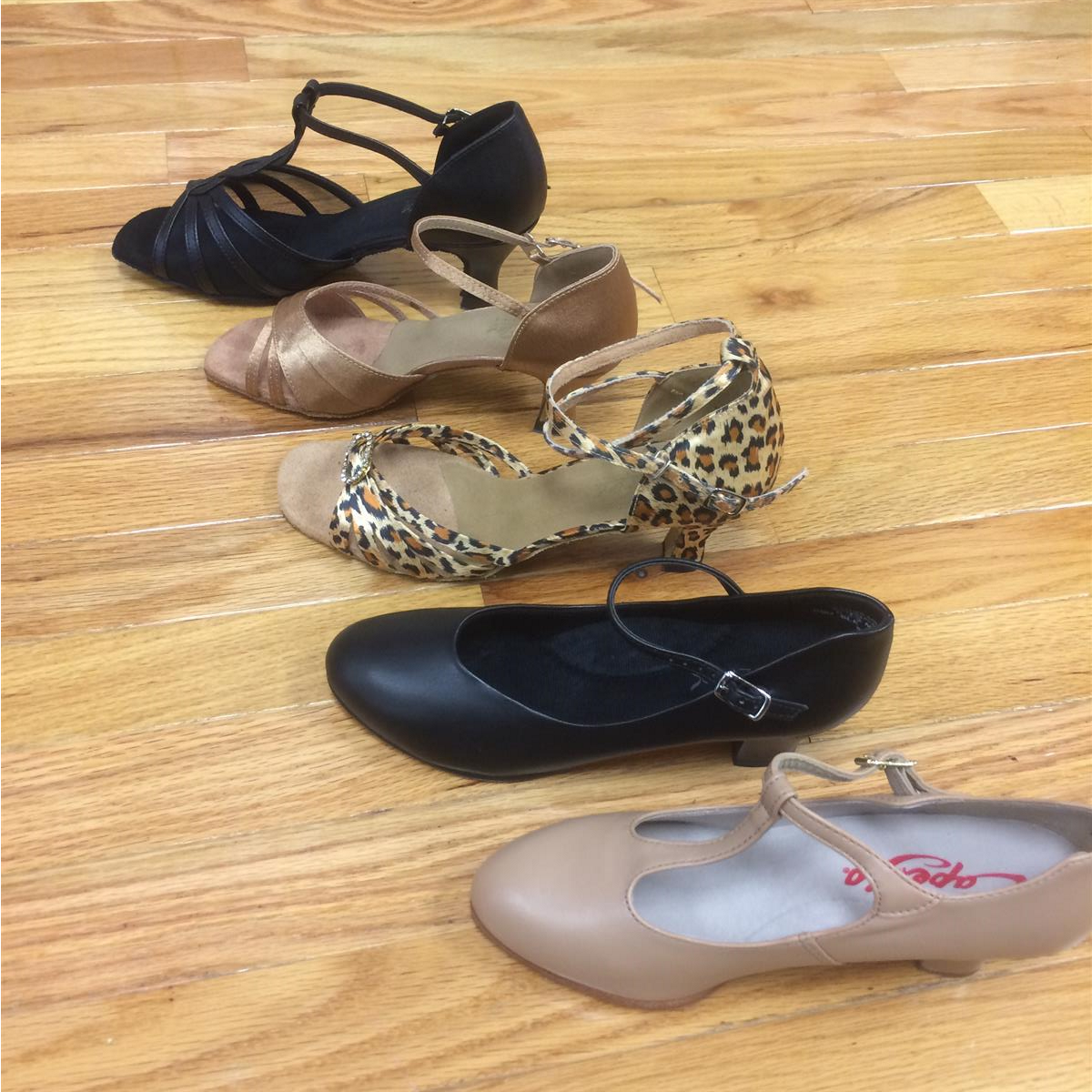 Ballroom_and_Character_Shoes